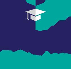Logo scriptiemaster partner