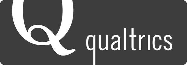 Qualtrics gratis account